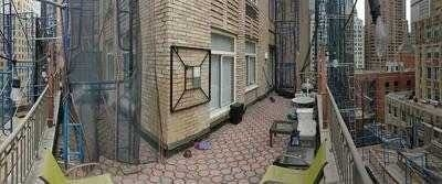 Room, Financial District Rental in NYC for $1,700 - Photo 2