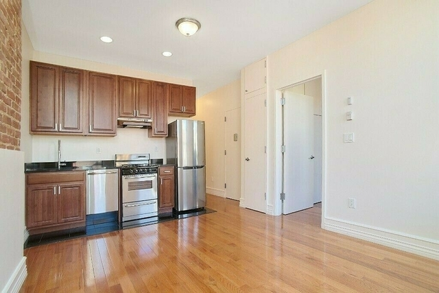 3 Bedrooms, East Harlem Rental in NYC for $3,782 - Photo 1