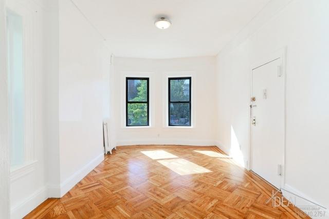 Studio, Windsor Terrace Rental in NYC for $1,750 - Photo 2