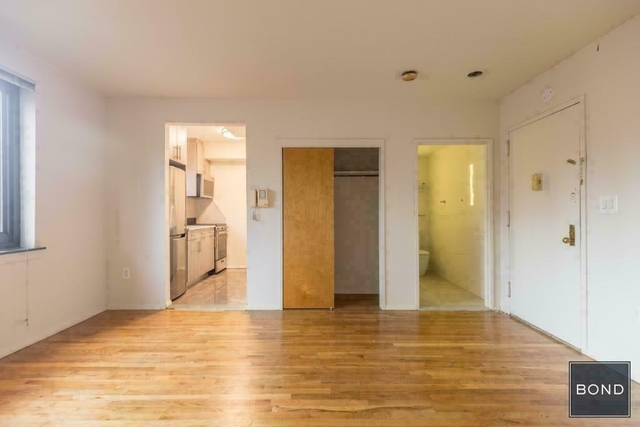 Studio, Rose Hill Rental in NYC for $2,435 - Photo 2