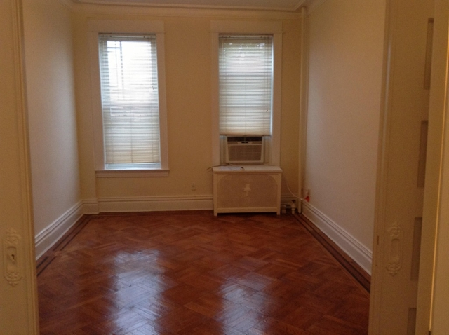 1 Bedroom, Sunset Park Rental in NYC for $2,100 - Photo 1