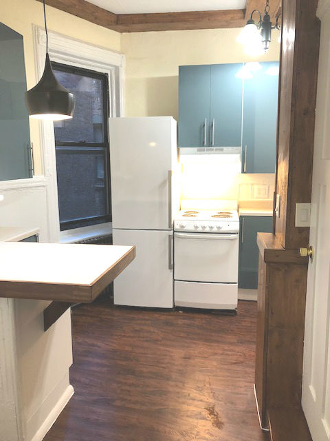 2 Bedrooms, East Village Rental in NYC for $2,750 - Photo 2