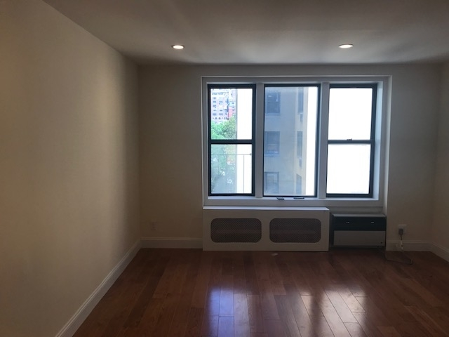 Studio, Gramercy Park Rental in NYC for $1,675 - Photo 1