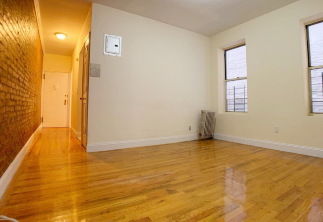 2 Bedrooms, Washington Heights Rental in NYC for $2,700 - Photo 2