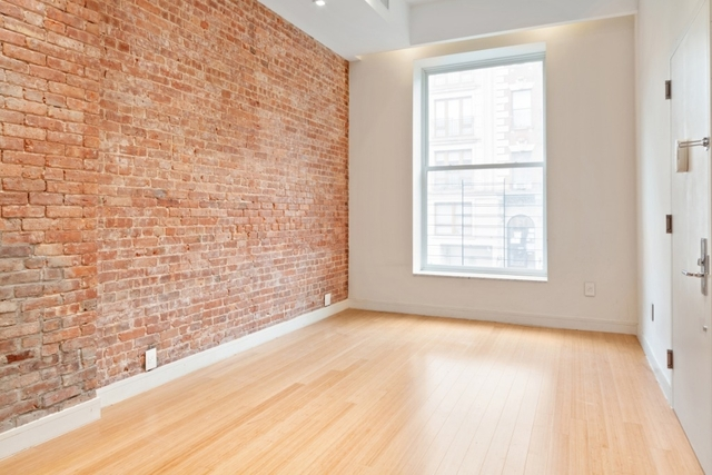 2 Bedrooms, Central Harlem Rental in NYC for $3,750 - Photo 2
