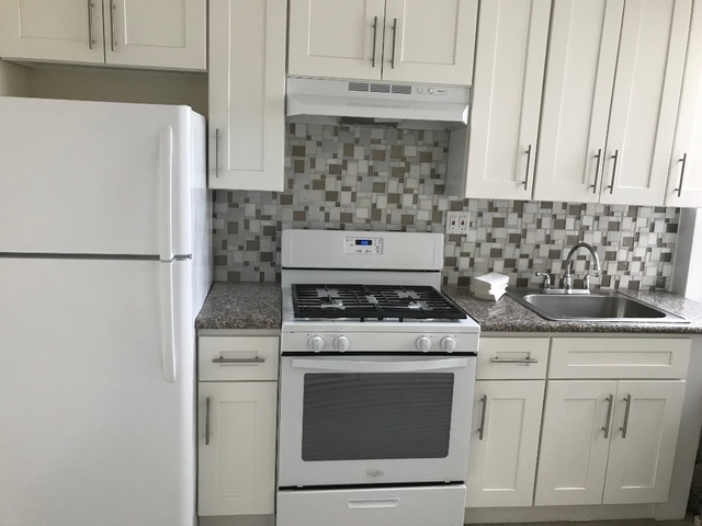 1 Bedroom, Tompkinsville Rental in NYC for $1,550 - Photo 1