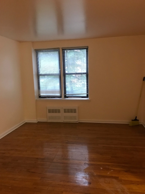 1 Bedroom, Kew Gardens Rental in NYC for $1,700 - Photo 2