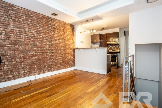 3 Bedrooms, Bedford-Stuyvesant Rental in NYC for $4,495 - Photo 1