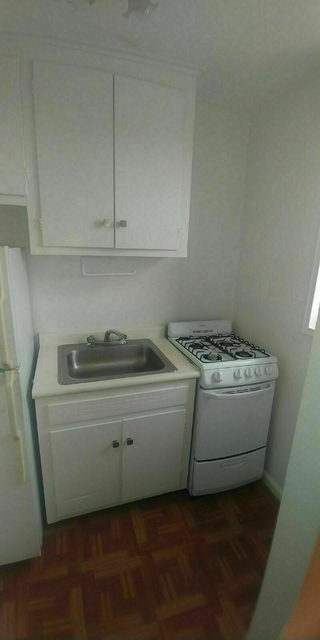Studio, Forest Hills Rental in NYC for $1,637 - Photo 2
