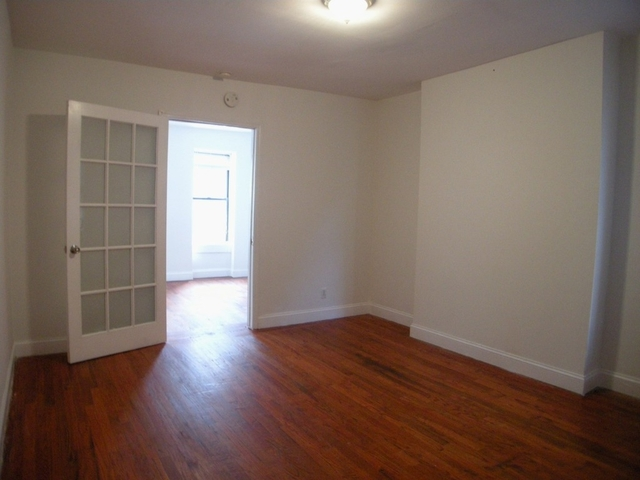 1 Bedroom, Hell's Kitchen Rental in NYC for $2,299 - Photo 2