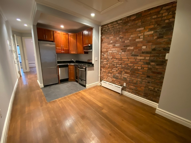3 Bedrooms, Upper East Side Rental in NYC for $4,487 - Photo 2
