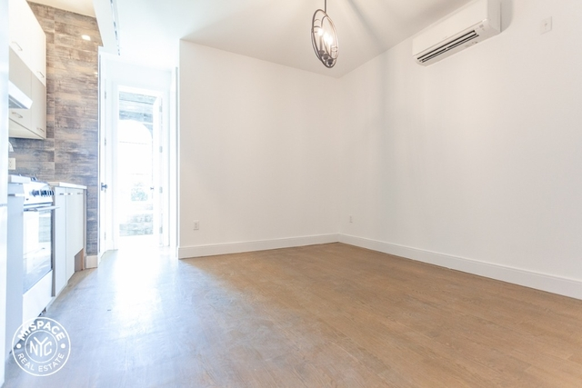 3 Bedrooms, Bushwick Rental in NYC for $2,683 - Photo 1