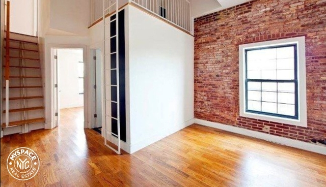 4 Bedrooms, Boerum Hill Rental in NYC for $4,999 - Photo 2