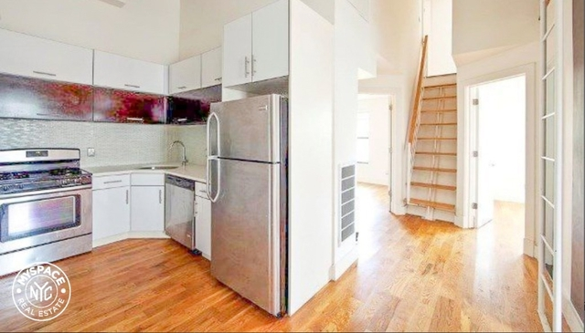 4 Bedrooms, Boerum Hill Rental in NYC for $4,999 - Photo 1