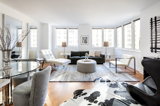 2 Bedrooms, Upper West Side Rental in NYC for $6,660 - Photo 1