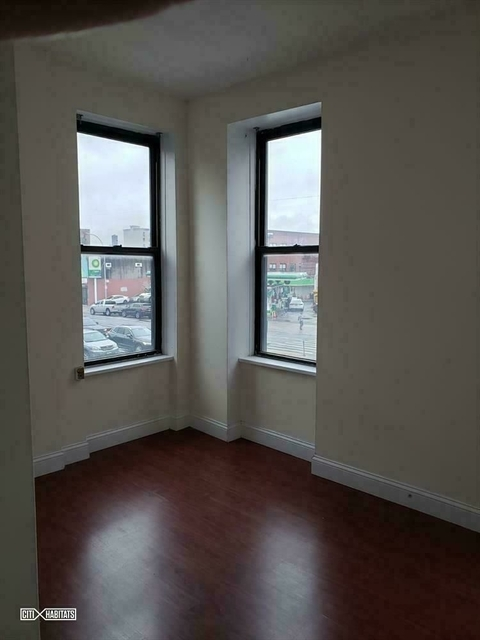 3 Bedrooms, Boerum Hill Rental in NYC for $4,250 - Photo 2