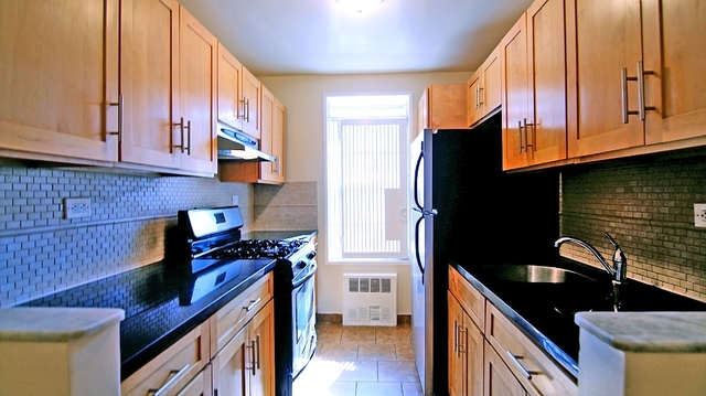 2 Bedrooms, Norwood Rental in NYC for $2,395 - Photo 1