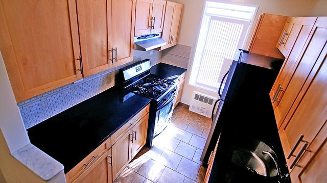2 Bedrooms, Norwood Rental in NYC for $2,395 - Photo 2