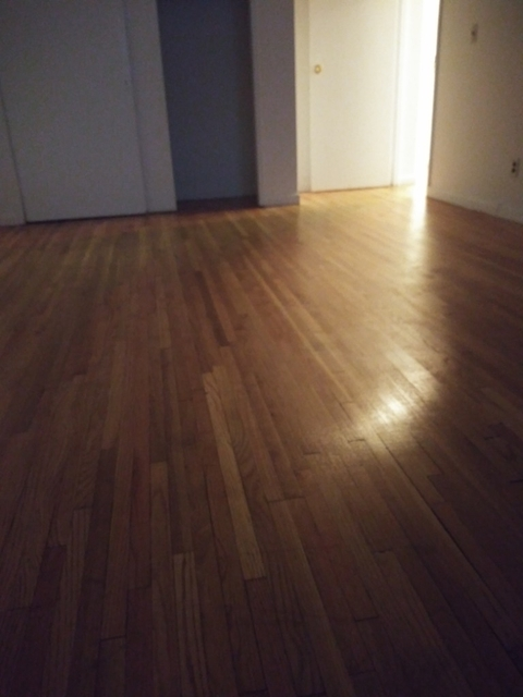 1 Bedroom, Theater District Rental in NYC for $2,815 - Photo 2