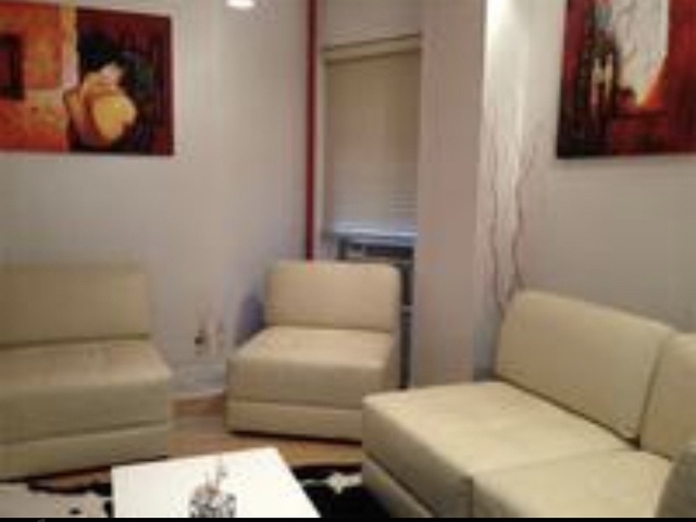 Studio, Upper East Side Rental in NYC for $1,600 - Photo 1