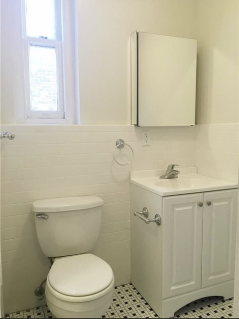 Studio, Upper East Side Rental in NYC for $1,600 - Photo 2