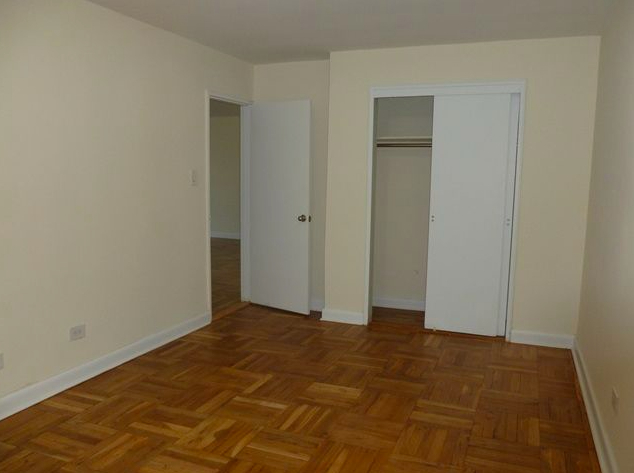 1 Bedroom, Forest Hills Rental in NYC for $2,392 - Photo 2
