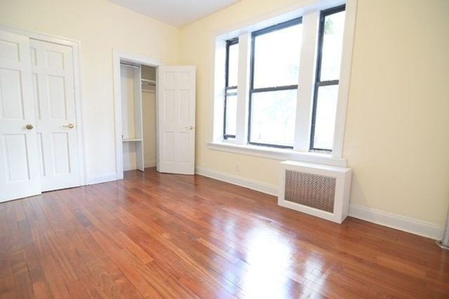 4 Bedrooms, Hamilton Heights Rental in NYC for $3,485 - Photo 1