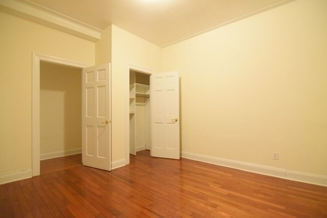 4 Bedrooms, Hamilton Heights Rental in NYC for $3,485 - Photo 2