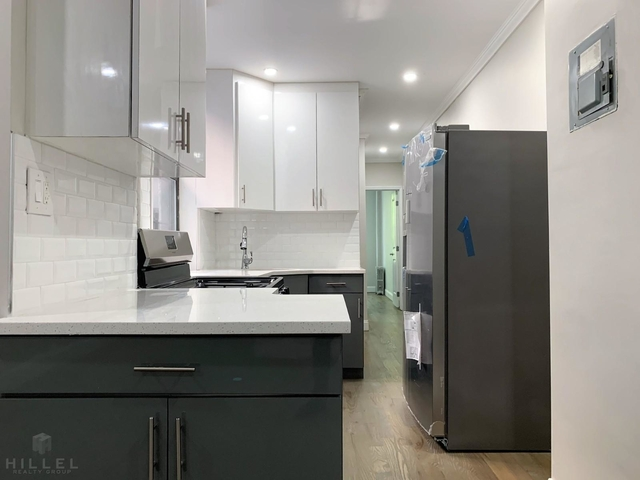 3 Bedrooms, Bushwick Rental in NYC for $2,595 - Photo 1