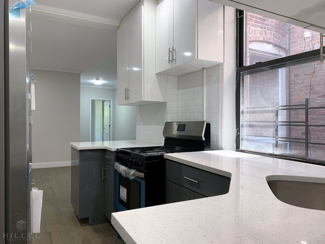 3 Bedrooms, Bushwick Rental in NYC for $2,595 - Photo 2