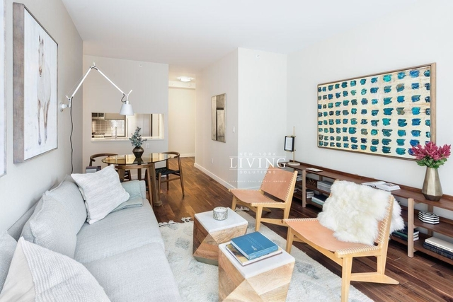 1 Bedroom, Chelsea Rental in NYC for $4,354 - Photo 1