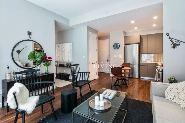 1 Bedroom, Chelsea Rental in NYC for $4,210 - Photo 1