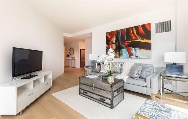 2 Bedrooms, Astoria Rental in NYC for $3,506 - Photo 1