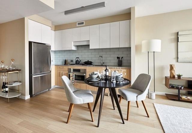 Studio, Astoria Rental in NYC for $2,567 - Photo 2
