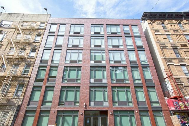 Studio, Alphabet City Rental in NYC for $3,300 - Photo 1