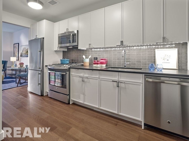 Studio, Chelsea Rental in NYC for $3,495 - Photo 2