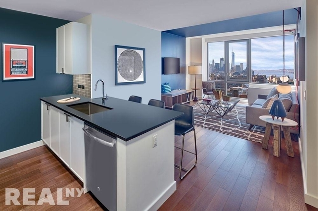2 Bedrooms, Chelsea Rental in NYC for $6,995 - Photo 2