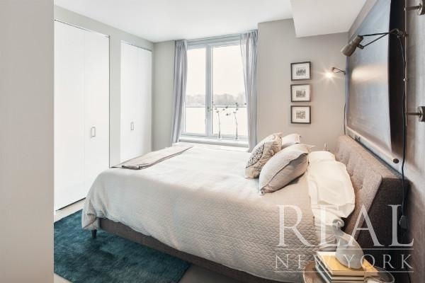 2 Bedrooms, Williamsburg Rental in NYC for $5,469 - Photo 1