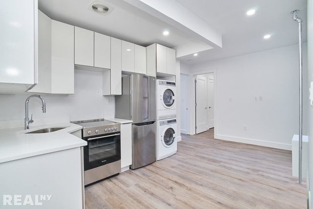 3 Bedrooms, South Slope Rental in NYC for $3,850 - Photo 1