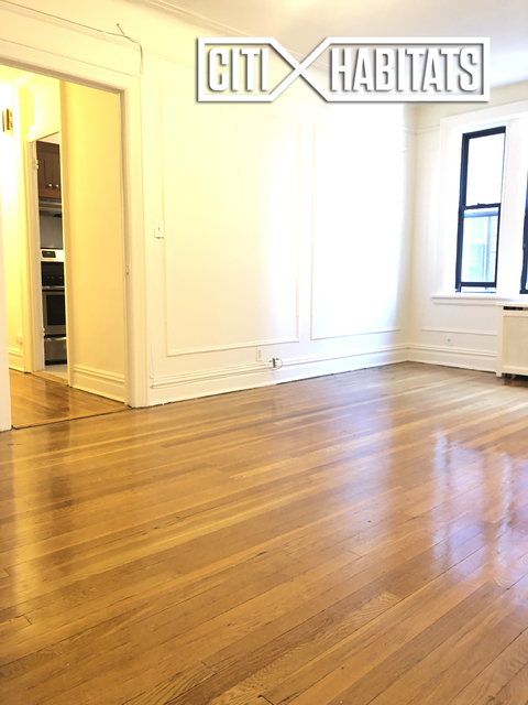 2 Bedrooms, Forest Hills Rental in NYC for $2,500 - Photo 2