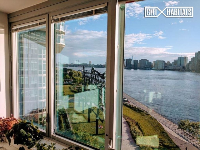 1 Bedroom, Hunters Point Rental in NYC for $3,094 - Photo 2
