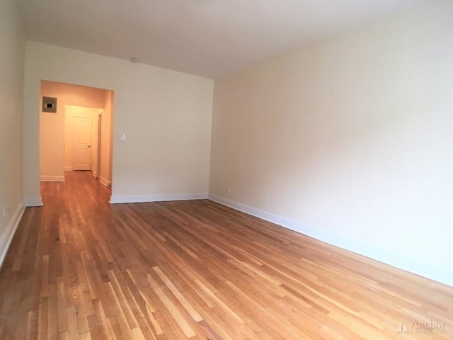 Studio, Lenox Hill Rental in NYC for $2,825 - Photo 2
