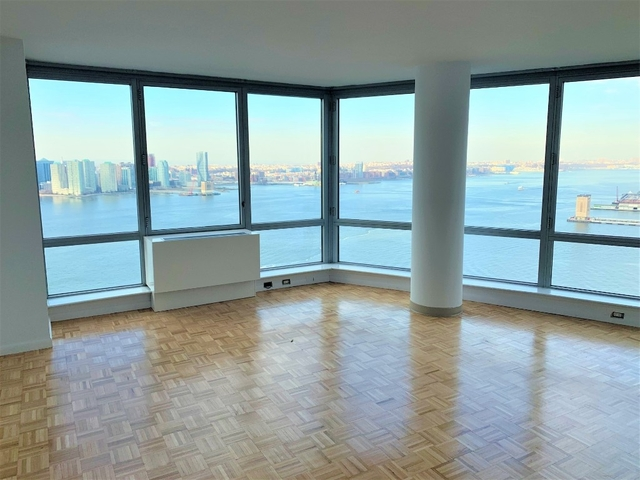 1 Bedroom, Battery Park City Rental in NYC for $4,750 - Photo 1