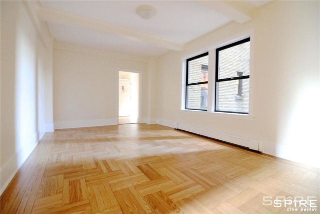 2 Bedrooms, Upper West Side Rental in NYC for $6,300 - Photo 1
