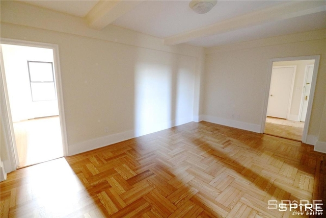 2 Bedrooms, Upper West Side Rental in NYC for $6,300 - Photo 2