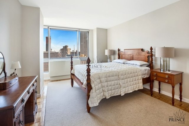 2 Bedrooms, Civic Center Rental in NYC for $6,200 - Photo 2