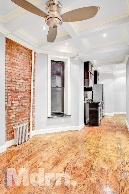 Studio, Manhattan Valley Rental in NYC for $2,495 - Photo 2