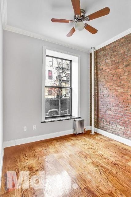 Studio, Manhattan Valley Rental in NYC for $2,495 - Photo 1