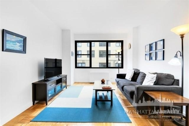 1 Bedroom, Rose Hill Rental in NYC for $3,485 - Photo 2