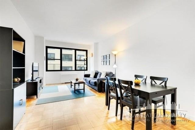 1 Bedroom, Rose Hill Rental in NYC for $3,485 - Photo 1